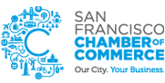 San Francisco Chamber of Commerce Member