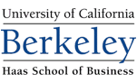 UC Berkeley Business School Marketing Team