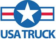 USA Truck Dispatching Software Provider