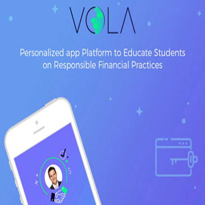 Volaloans iOS App Development Team