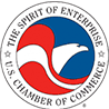 Smart IT Affiliation Chamber of Commerce IT Company