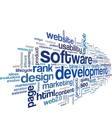software-development-company